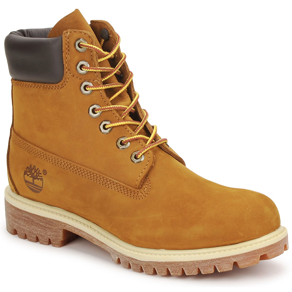 HommeElles Porter Chaussure Confortables Timberland Sont À EIH2WDY9