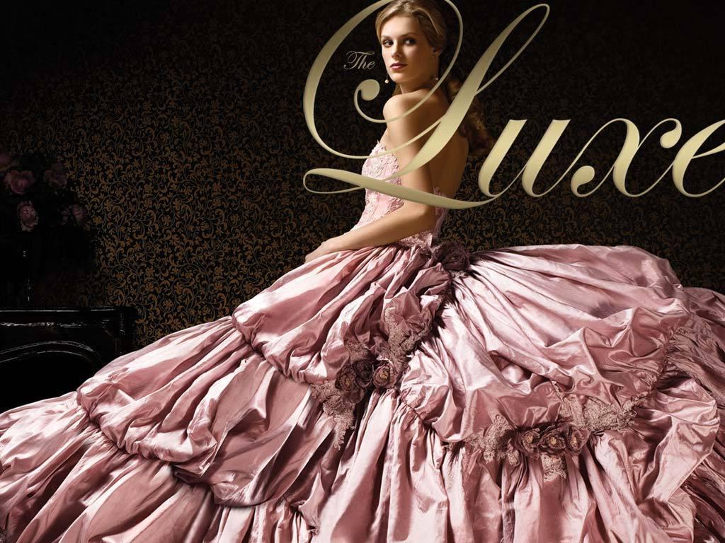 Emballer des produits de luxe : le papier de soie est le meilleur choix