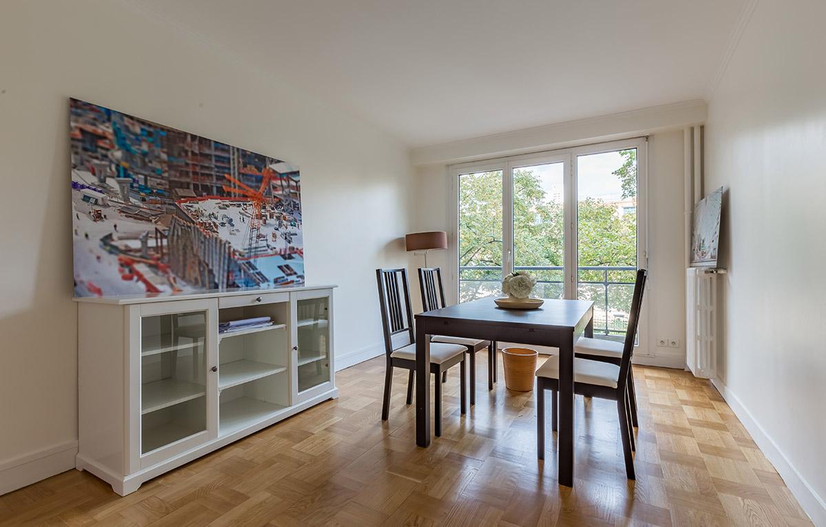 Location appartement Grenoble : soyez informé au maximum