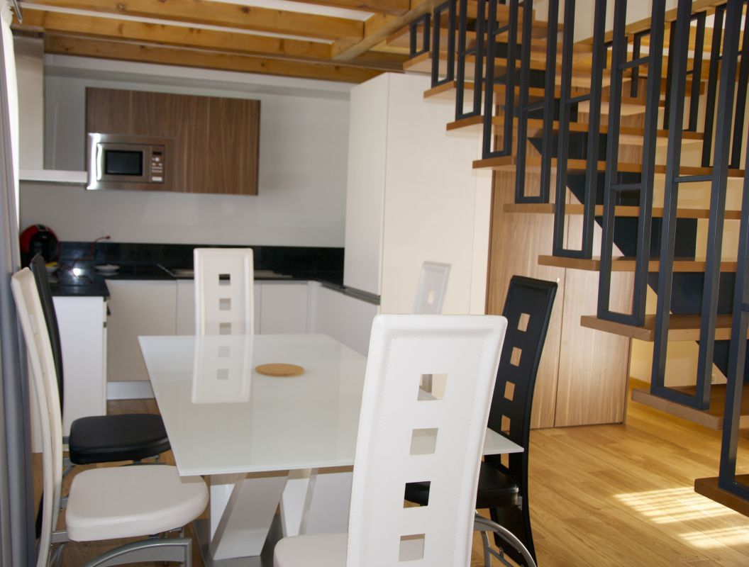 Tout savoir sur un appartement en location à La Rochelle