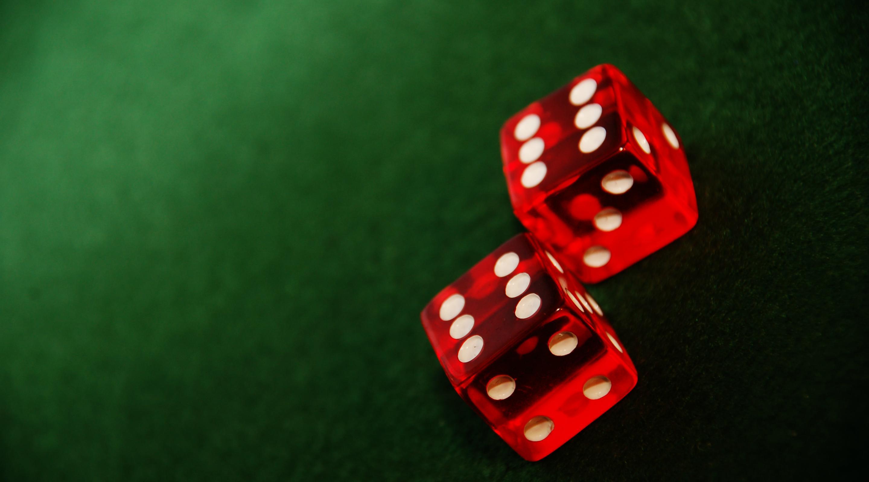 Jeux casino : jouez sans aucune contrainte