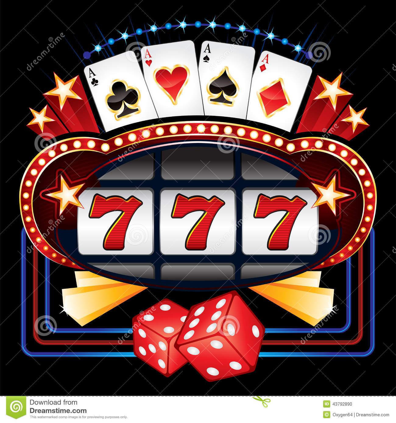 Jeux casino : mes recommandations