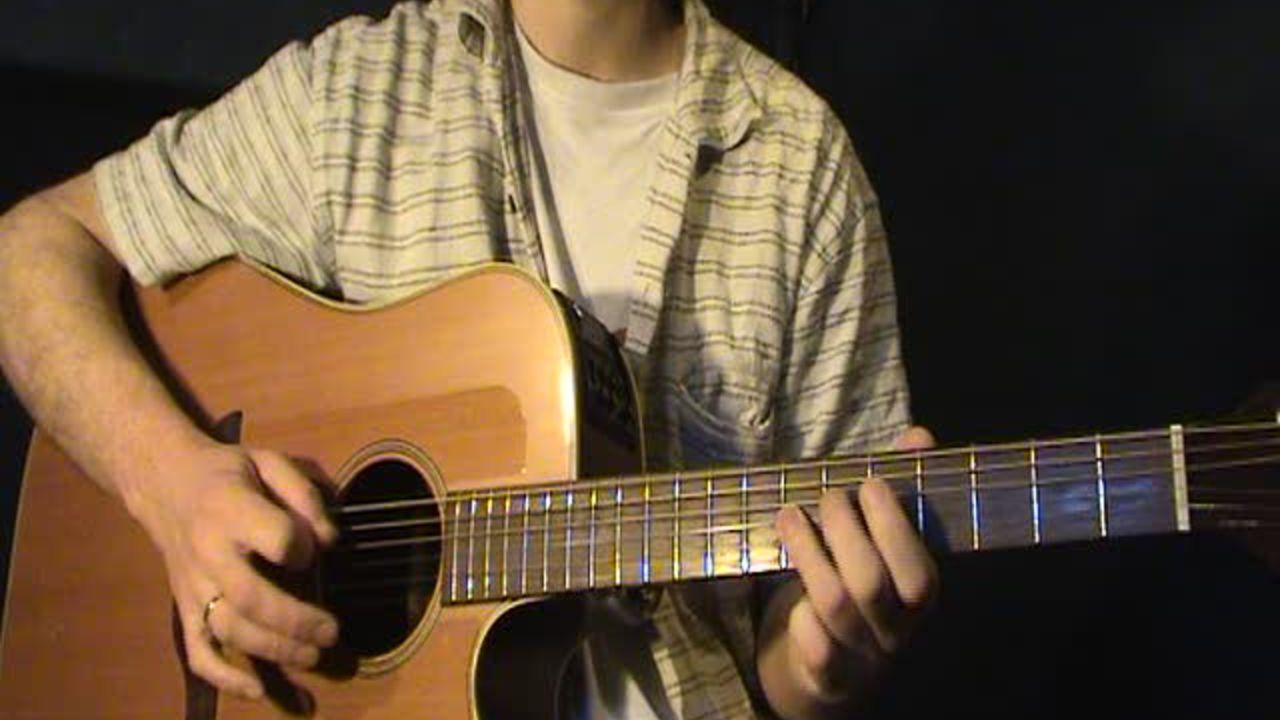 comment apprendre jouer de la guitare. Black Bedroom Furniture Sets. Home Design Ideas