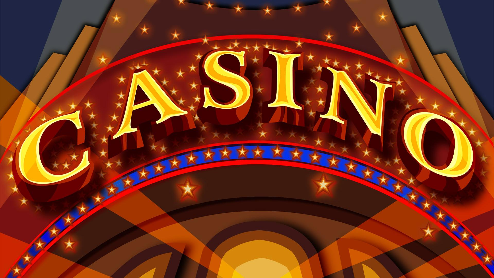 Jeux casino : jouer en ligne pour plus de fun