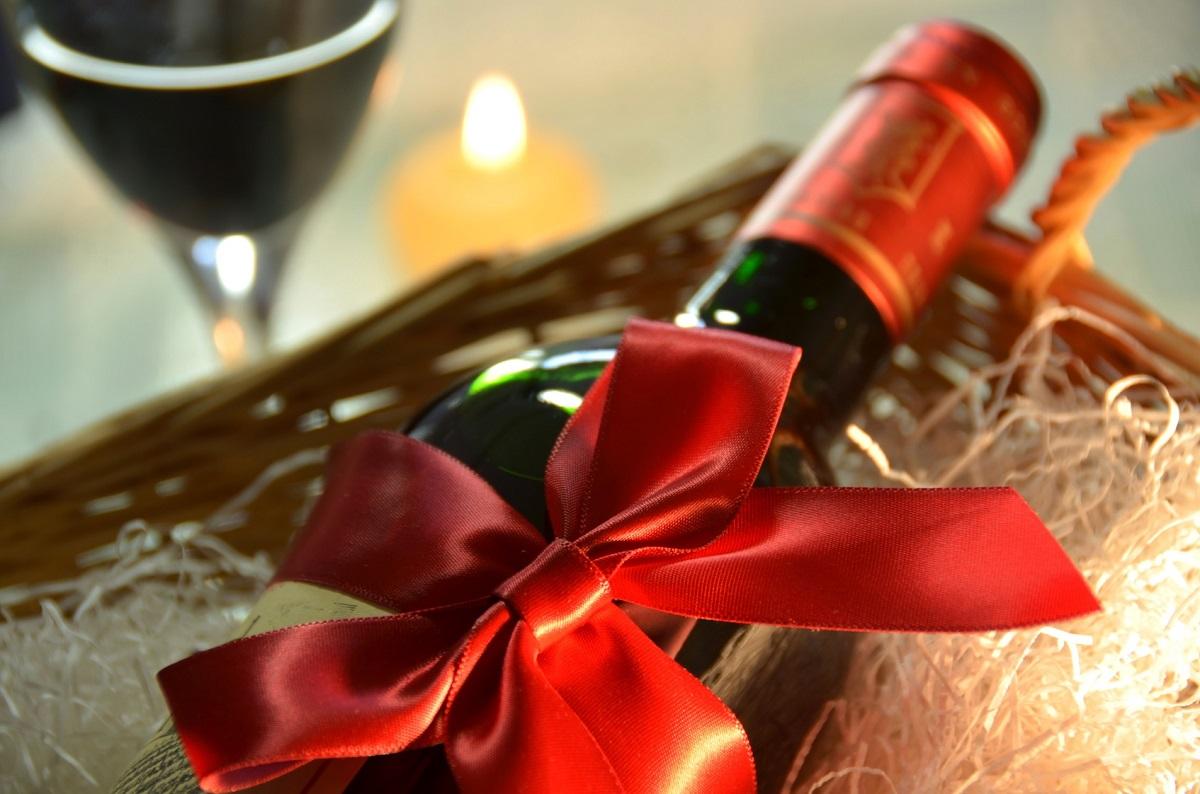 Le millésime : à prendre en compte au moment d'investir dans le vin