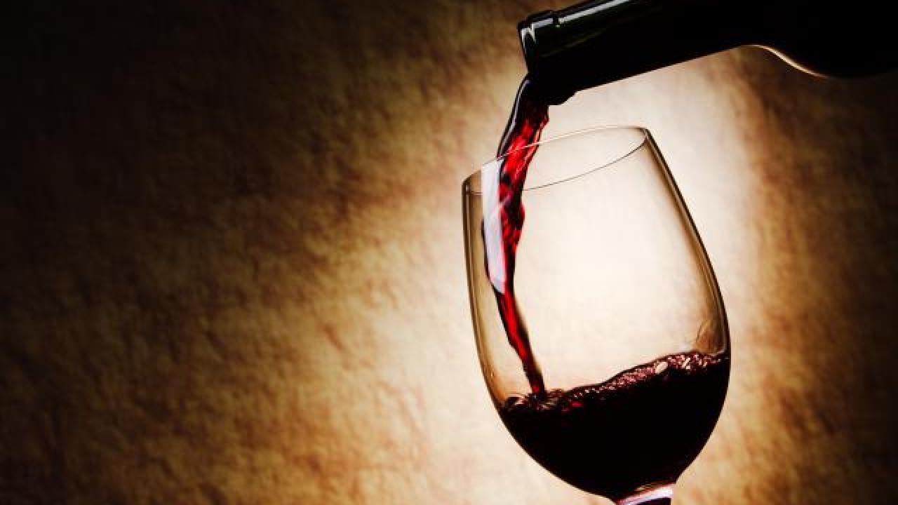Les vendanges tardives : je vous en dis plus sur mes vins préférés