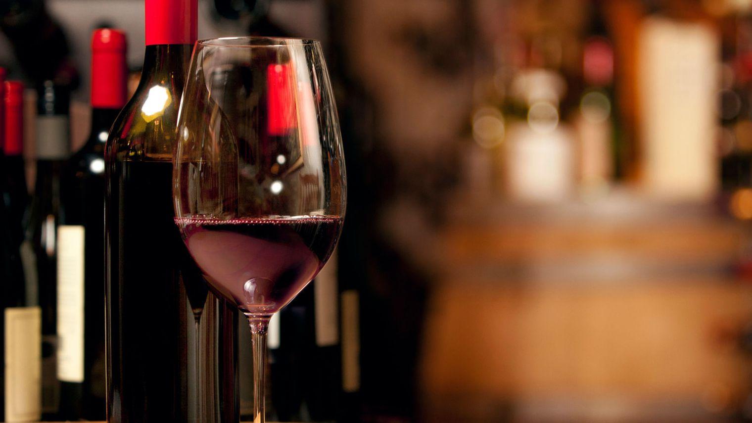 Critères pour choisir du vin : vous allez les découvrir dans mon article