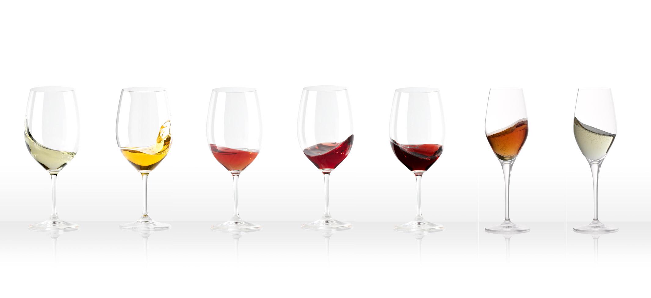 Cave à vin chez un particulier : aujourd'hui, c'est possible et c'est même très efficace